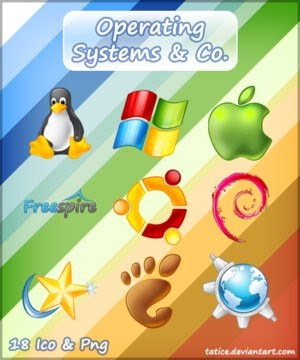 operating-systems-a-affiliates2