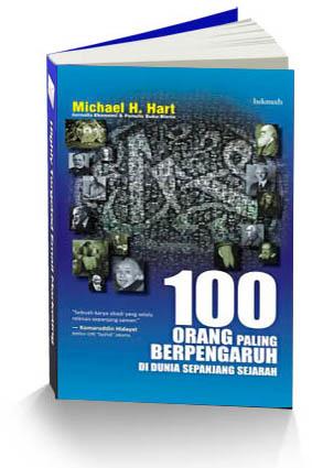 100-tokoh1