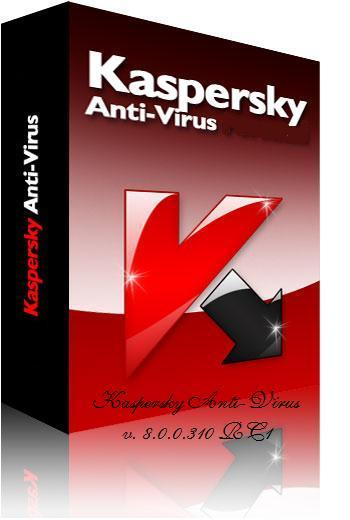 1210354551_Kaspersky_Anti-virusv8