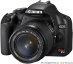 Canon-EOS-Rebel-T1i-500D-Digital-SLR-Camera1
