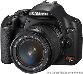 Canon-EOS-Rebel-T1i-500D-Digital-SLR-Camera1