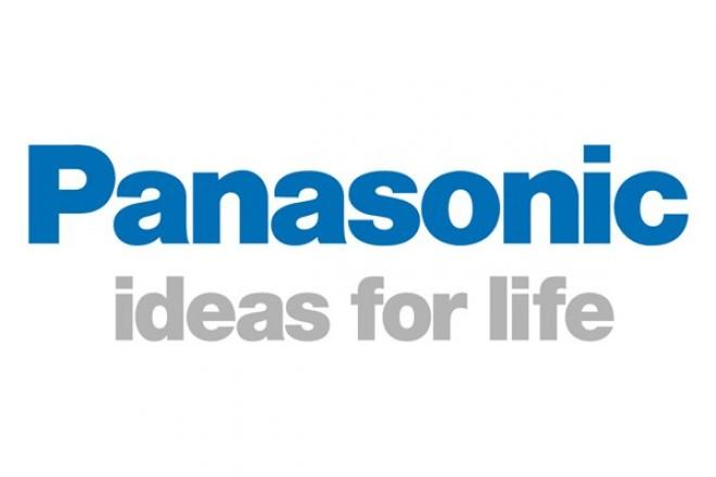 Panasonic Siapkan Lisensi Teknologi Komunikasi Powerline pada Peralatan Rumah Tangga