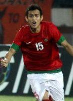 Timnas U-19 Indonesia vs Timnas U-19 Vietnam 7-6
