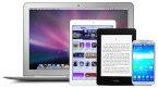 choose-laptop-tablet-ereader-smartphone