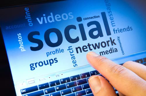 Dampak Positif Teknologi Informasi dan Komunikasi (TIK) dalam Bidang Pendidikan